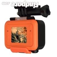 SOOCOO S70 action camera photo 10
