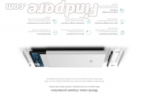 Xiaomi mi NDY-02-AM power bank photo 4