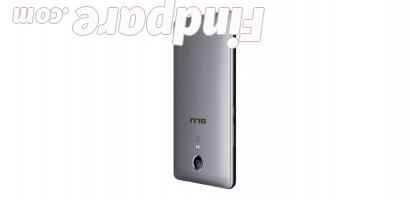 BLU Grand 5.5 HD smartphone photo 4