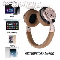 New Bee NB-H88 wireless headphones photo 4