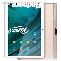 Onda V96 3G tablet photo 2