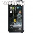 Caterpillar Cat S50 smartphone photo 3