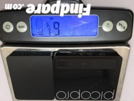 Celluon PicoPro portable projector photo 15