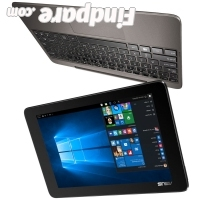 ASUS Transformer Book T100TAF 32GB tablet photo 3