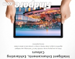 "Huawei MediaPad M5 10"" Wifi tablet photo 3"
