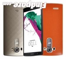LG G4 Beat smartphone photo 3