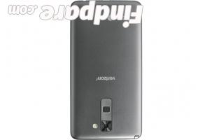 LG Stylo 2 V smartphone photo 4