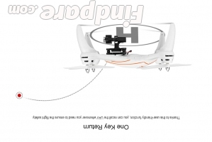 WLtoys Q696 - D drone photo 5