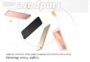 Vivo X9s Plus smartphone photo 6