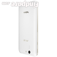 ASUS PadFone S smartphone photo 4