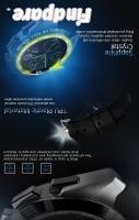 NO1 G5 smart watch photo 3