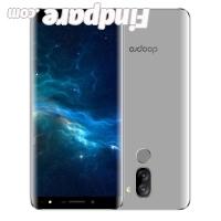 Doopro P5 1GB 8GB smartphone photo 6