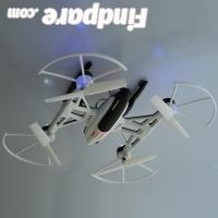 JXD 509V drone photo 1