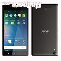 Acer Liquid X2 smartphone photo 2