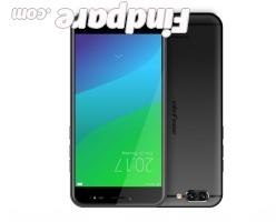 Ulefone Gemini Pro smartphone photo 1