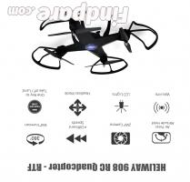 HELIWAY 908 drone photo 1