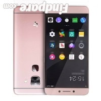 LeEco (LeTV) Le 2 Pro X620 X20 64GB smartphone photo 1