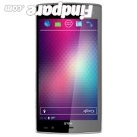 Xolo Q600 Club smartphone photo 2