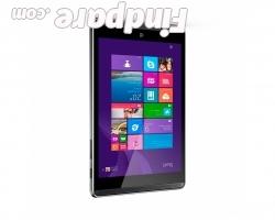 HTC Pro 608 G1 tablet photo 3