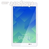 Lenovo P8 Wifi tablet photo 10