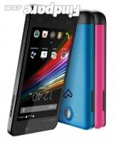 Energy Sistem Phone Colors smartphone photo 5