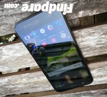 Vodafone Smart Prime 7 smartphone photo 3