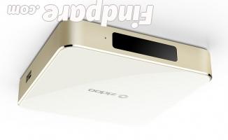 Zidoo H6 Pro 2GB 16GB TV box photo 7