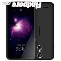 Ulefone GQ3028 smartphone photo 2