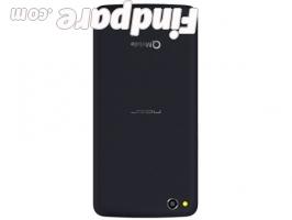 QMobile Noir LT600 smartphone photo 2