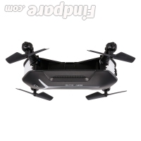 JJRC H37 MINI BABY ELFIE drone photo 10