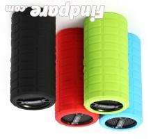 GACIRON B07-BT portable speaker photo 2