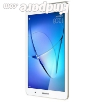 "Huawei Honor T3 9.6"" L09 3GB 32GB smartphone photo 3"