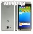 Jiayu G3C smartphone photo 3