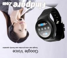 ZGPAX S99 smart watch photo 5
