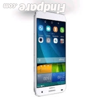 Huawei Ascend G7 smartphone photo 5