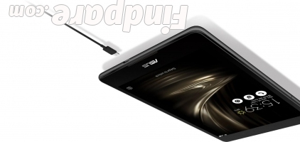 ASUS ZenPad 3 8.0 Z380C tablet photo 5