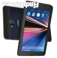 Lava Ivory S 4G tablet photo 3