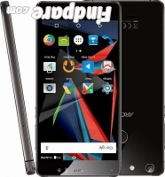 Archos 55 Diamond Selfie 4GB 64GB smartphone photo 1