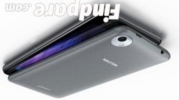 Walton Primo F7 smartphone photo 4