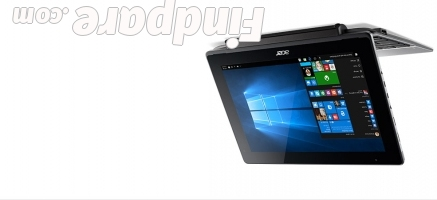 Acer Aspire Switch 10V 2GB 32GB tablet photo 4