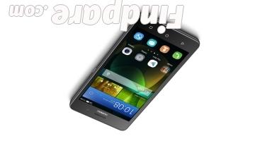 Huawei G Play mini smartphone photo 4