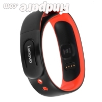 Lenovo HW02 Sport smart band photo 12