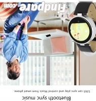 ZGPAX S365 smart watch photo 9
