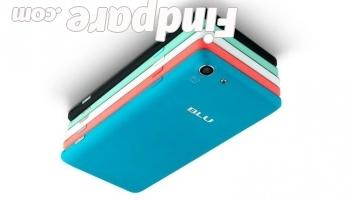 BLU Vivo Selfie smartphone photo 4