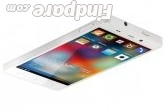 Gionee Elife E6 smartphone photo 4