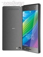 Lava X41+ smartphone photo 3