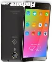Ecoo Shining Pro smartphone photo 4