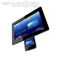 ASUS PadFone Infinity 2 smartphone photo 4