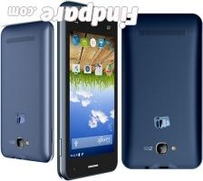 Micromax Bolt Q324 smartphone photo 2