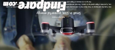 Walkera PERI drone photo 3